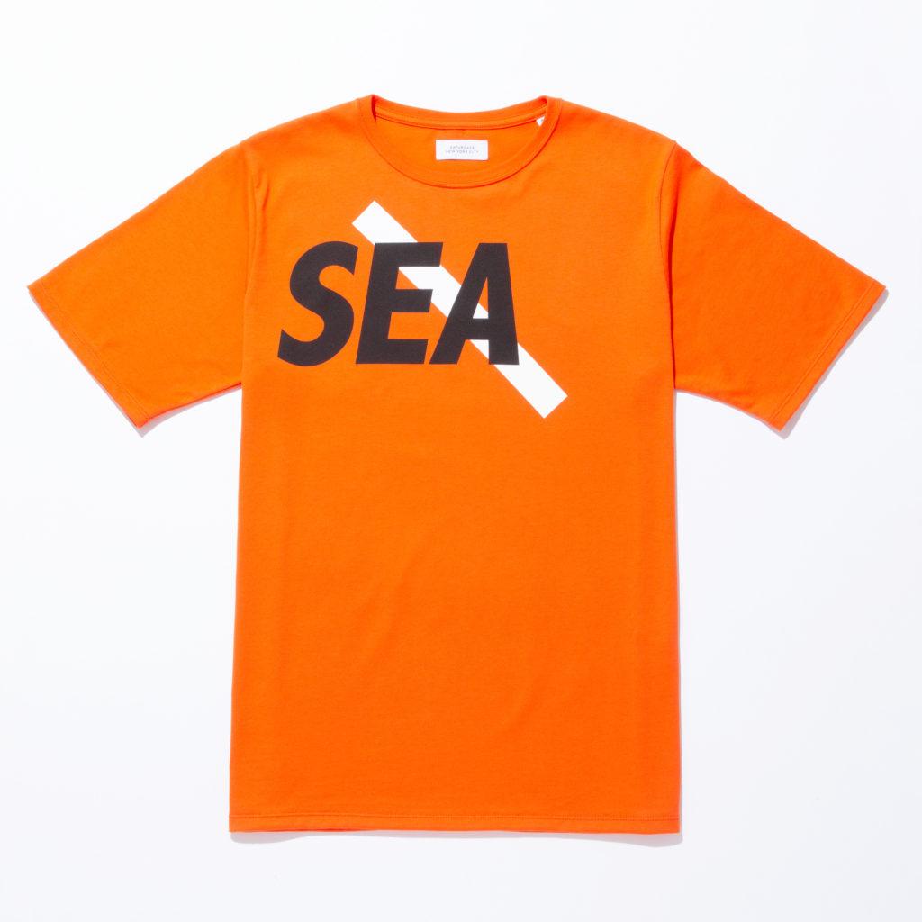 サタデーズ  ニューヨークシティ Tシャツ