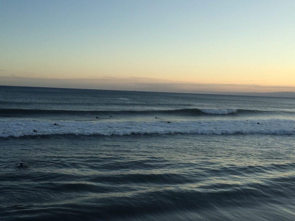 海のでルールとマナー
