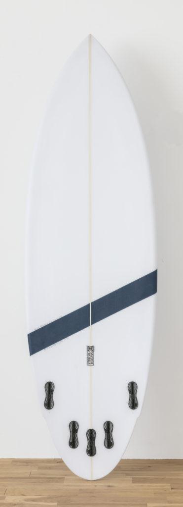 サーフィンライフオリジナルサーフボード