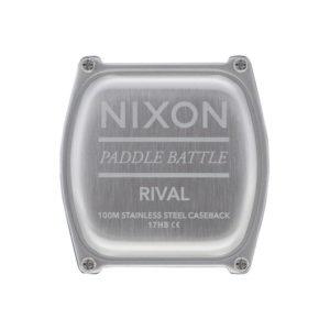 ニクソンのサーフウォッチ