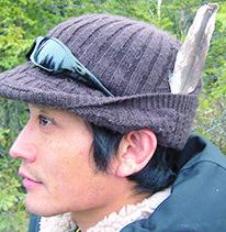 写真家の山田博行さん