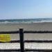 緊急事態宣言の一部地域解除を受けて〜海、サーフィンはどうなる??