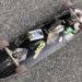 スケートボードはサーフィン上達に役立つか!? スタッフオススメSK8ボード7選。