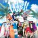 イケメンサーファーたちが勢ぞろいの青春サーフィン映画!ついにサーフィンもアニメ界へ!?「WAVE!!」