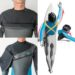 冬サーフィンの防寒対策!知っておくべきウェットスーツの新常識5つ